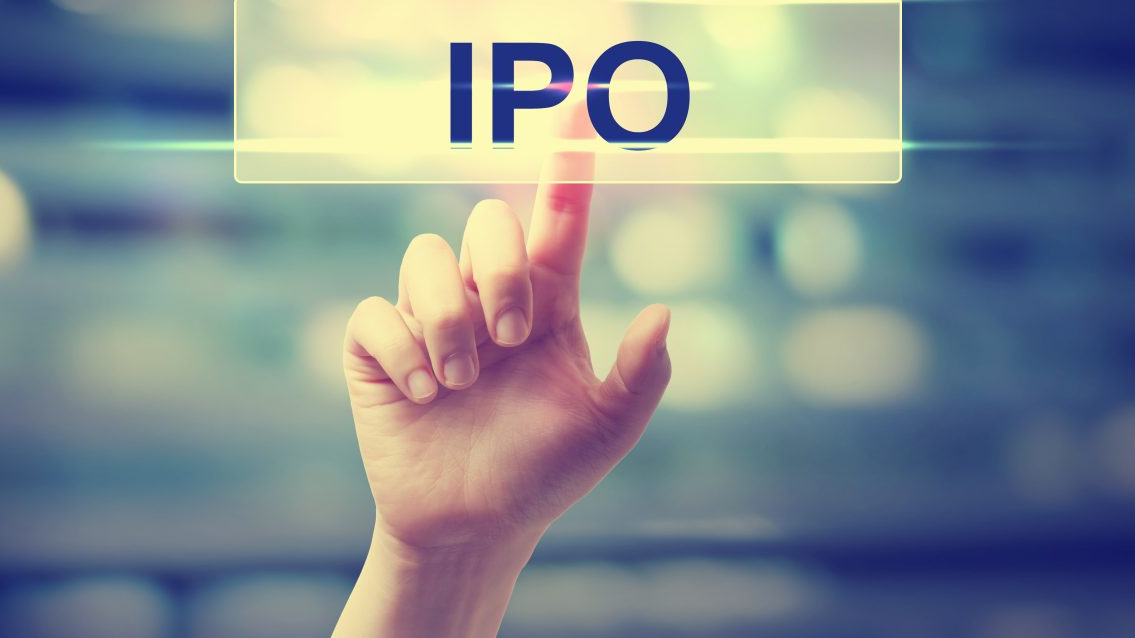 upcoming ipo calendar latest ipo news viniyogindia com